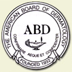 The American Board of Dermatology (ABD)